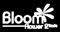 bloom-flower